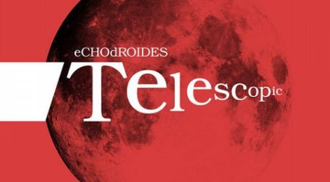 EchoDroides : Red Sky Video